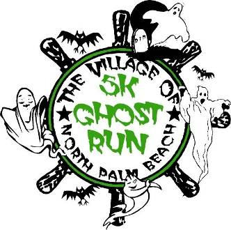 Ghost Run Logo.jpg
