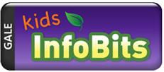 Kids InfoBits Opens in new window