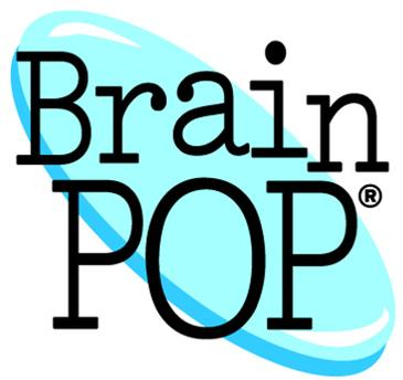 BrainPop Opens in new window