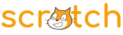 Scratch Opens in new window