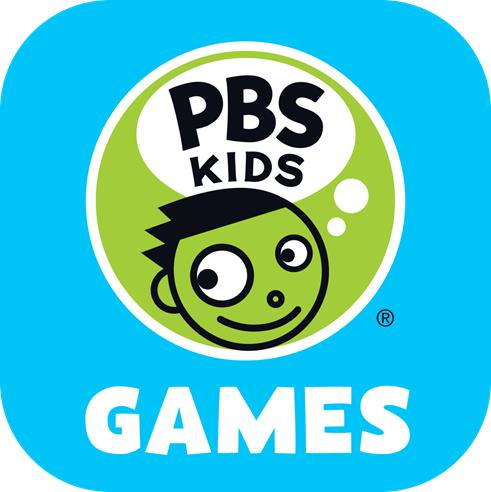 PBS Kids Games Opens in new window