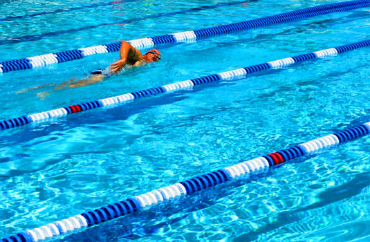 The North Palm Beach Swim Club Calls Npb Pool Their Home This Under Direction Of Cavanah And Alf Aguirre Offer Training