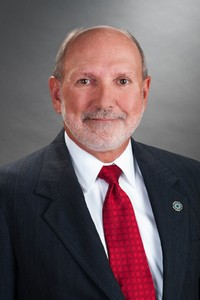 Profile picture of Vice Mayor Robert A. Gebbia
