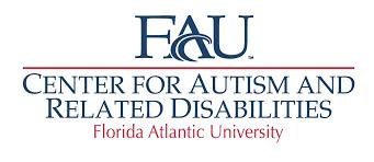 FAU Center for Autism and Related Disabilities Opens in new window