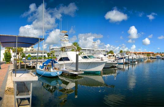 North Palm Beach Fl Official Website