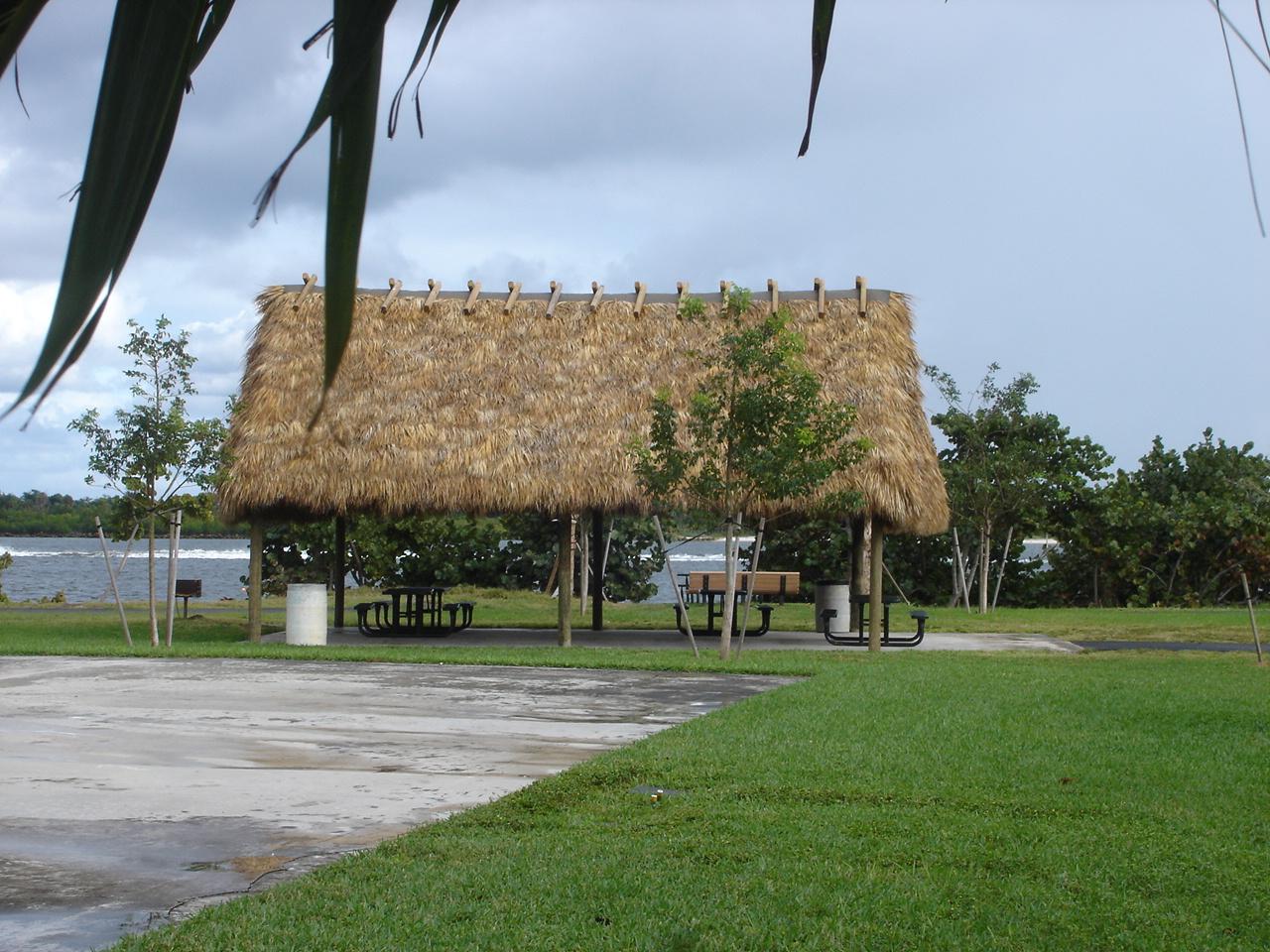 palm beach gardens parks garden ftempo